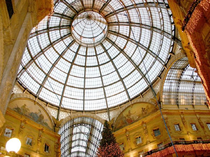 Galleria_Milano