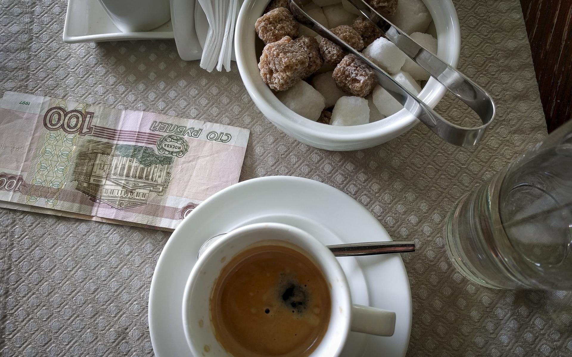 Karis_Caffè-San-Pietroburgo-1